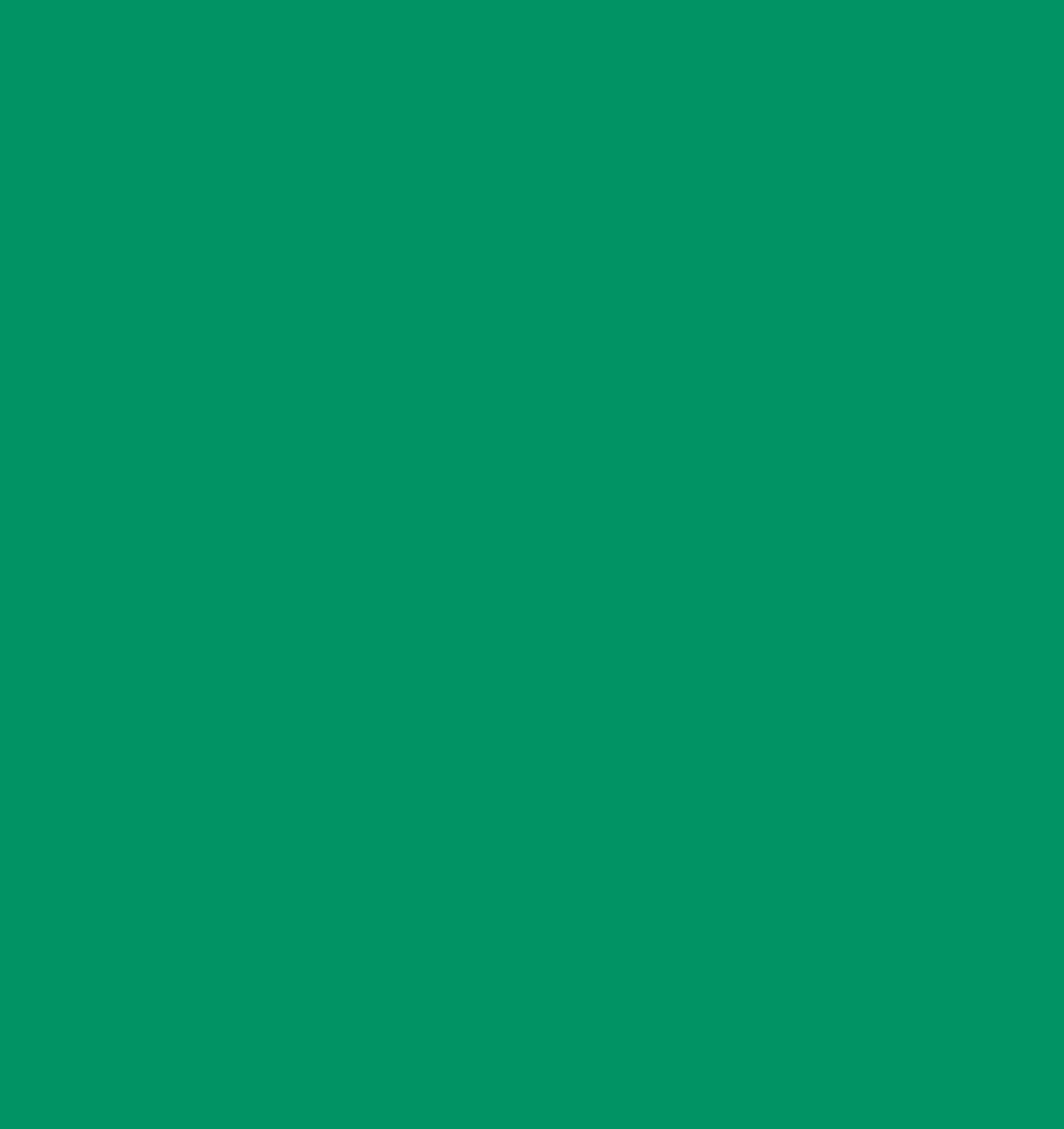Mama Verde